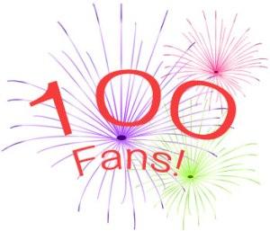 100_fans